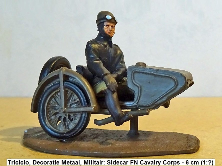 A098-Tricicolo-FN sidecar-Cavalry Corps-2(1)